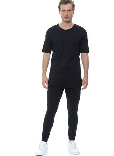 Braez Pantolon Siyah